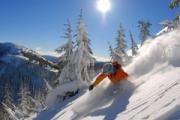 5 малко известни ски дестинации в България