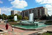Каварна - рок-столица Болгарии
