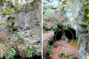 """Мистичната Странджа: """"Гробницата"""" на богинята Бастет и Голямо Градище"""